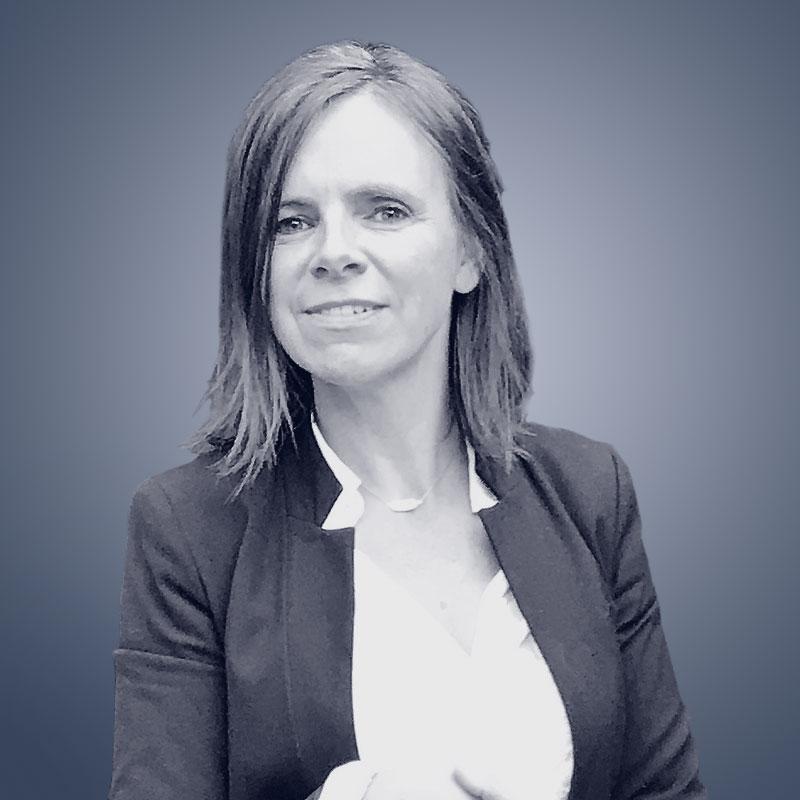 team - Anja Vanwaeyenberg